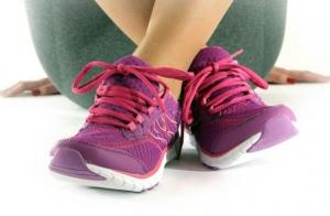 10 sesiones de Fitness + actividades + acceso a zona cardio