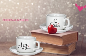 http://oferplan-imagenes.diariovasco.com/sized/images/2_tazas_personalizables_copy_1453830706-300x196.jpg