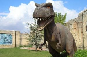 http://oferplan-imagenes.diariovasco.com/sized/images/Dinopolis_Teruel_Oferlplan_1435250763-619x391-300x196.jpg