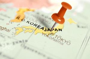 http://oferplan-imagenes.diariovasco.com/sized/images/Japones-curso-online_thumb_1462290323-300x196.JPG
