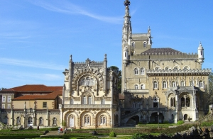 http://oferplan-imagenes.diariovasco.com/sized/images/Palace_Hotel_do_Bussaco1_1440149296-300x196.jpg