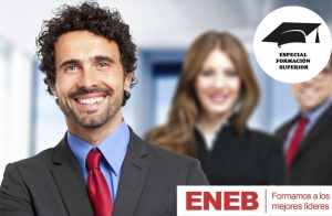 http://oferplan-imagenes.diariovasco.com/sized/images/Postgrado-coaching-pnl-liderazgo-de-equipo1_thumb_1461589591-300x196.jpg