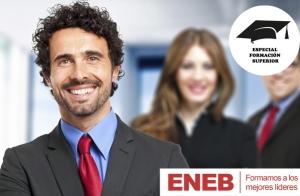 http://oferplan-imagenes.diariovasco.com/sized/images/Postgrado-coaching-pnl-liderazgo-de-equipo1_thumb_1464086702-300x196.jpg