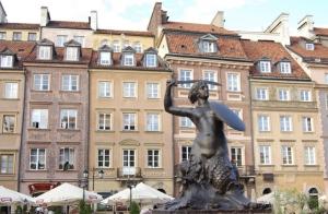 http://oferplan-imagenes.diariovasco.com/sized/images/Varsovia_Berlin_oferplan_1_1440147890-300x196.jpg