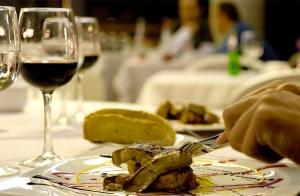 http://oferplan-imagenes.diariovasco.com/sized/images/aisia-orio-menu-oferta-20150327-300x196.jpg