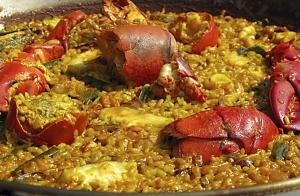 http://oferplan-imagenes.diariovasco.com/sized/images/arroz-bogavante-oferta-zumaia-619x391-300x196.jpg