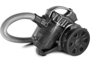 Aspirador Trineo Turbovac