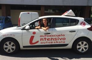 http://oferplan-imagenes.diariovasco.com/sized/images/autoescuela-intensivo-oferta-20151224-619x3911-300x196.jpg