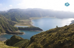 http://oferplan-imagenes.diariovasco.com/sized/images/azores_thumb_1429877299-300x196.JPG