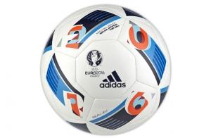 Balón Adidas EURO 2016
