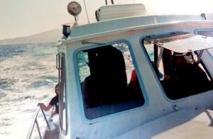 http://oferplan-imagenes.diariovasco.com/sized/images/barco-paseo-oferta-201608311-300x196.jpg