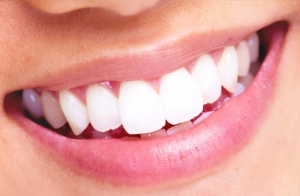 http://oferplan-imagenes.diariovasco.com/sized/images/blanqueaminto-dental-descuento-20140102-300x196.jpg