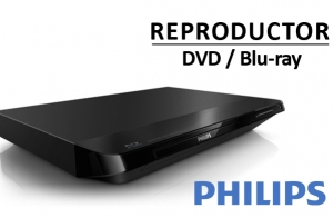 http://oferplan-imagenes.diariovasco.com/sized/images/blu_ray_Philips_Oferplan-300x196.jpg