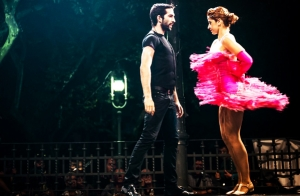 http://oferplan-imagenes.diariovasco.com/sized/images/carmen-garmendia-clases-baile-201502182-300x196.jpg