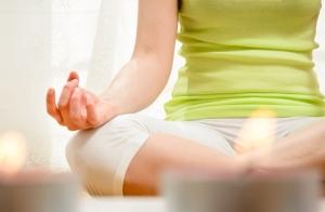 http://oferplan-imagenes.diariovasco.com/sized/images/clases-de-yoga-descuento-20140109-300x196.jpg