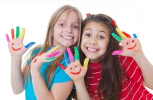 Colonias de verano: Aprende jugando, juega aprendiendo
