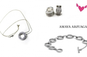 http://oferplan-imagenes.diariovasco.com/sized/images/conjunto_amaya_arzuaga_copy1_1453827473-300x196.jpg