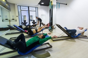 http://oferplan-imagenes.diariovasco.com/sized/images/correccion-postural-stretch-center-descuento-201602231-300x196.jpg