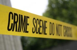 Curso de Criminología y Criminalística