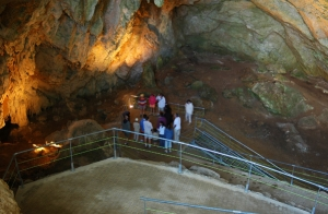 http://oferplan-imagenes.diariovasco.com/sized/images/cuevas-aralar-entrada-visita-descuento-20161026-300x196.jpg