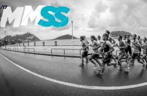 http://oferplan-imagenes.diariovasco.com/sized/images/donostia-media-maraton-oferta-20170123-300x196.jpg