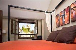 http://oferplan-imagenes.diariovasco.com/sized/images/estancia-olite-oferta-201503141_thumb_1430404344-619x391-300x196.jpg