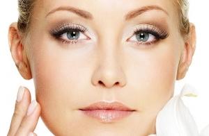 Tratamiento facial regenerador