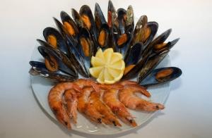 http://oferplan-imagenes.diariovasco.com/sized/images/fiesta-del-marisco-marisgalicia-mejollones-oferta-20140520-300x196.jpg
