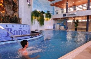 http://oferplan-imagenes.diariovasco.com/sized/images/fitero-estancia-balneario-oferta-201402111-300x196.jpg