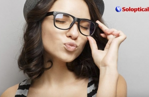 http://oferplan-imagenes.diariovasco.com/sized/images/gafas-marca-soloptical-optica1_thumb_1461590888-300x196.jpg