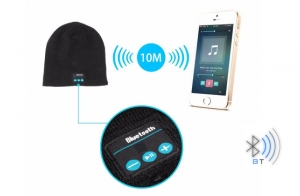 http://oferplan-imagenes.diariovasco.com/sized/images/gorro-con-manos-libres-bluetooth-estereo-iphone-y-android-_FOTO1_1454669024-300x196.jpg