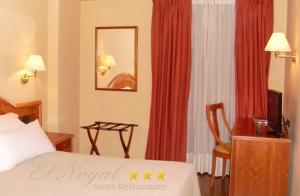 http://oferplan-imagenes.diariovasco.com/sized/images/hotel-restaurante-nogal1_thumb-619x391_1440600174-300x196.jpg