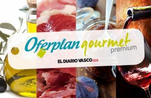 http://oferplan-imagenes.diariovasco.com/sized/images/imagen-oferplan-gourmet_55-300x196.jpg