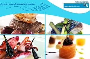http://oferplan-imagenes.diariovasco.com/sized/images/imagenes_web_portada_gastronomia_2015-300x196.jpg