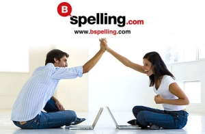 http://oferplan-imagenes.diariovasco.com/sized/images/ingles-bspelling2-619x391_thumb_1462290240-300x196.jpg