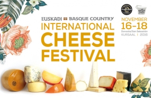 LIGA 2016/17REAL SOCIEDAD - Página 2 International-cheese-festival-entrada-oferta-201611-300x196