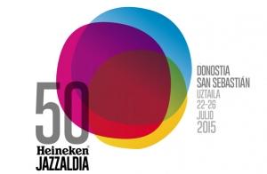 http://oferplan-imagenes.diariovasco.com/sized/images/jazzaldia-entradas-oferta-20150708-300x196.jpg