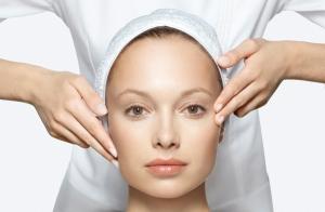 http://oferplan-imagenes.diariovasco.com/sized/images/limpieza-facial-masaje-shiatsu-descuento-20151121-300x196.jpg