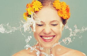 http://oferplan-imagenes.diariovasco.com/sized/images/limpieza-facial-oferta-20150611-300x196.jpg