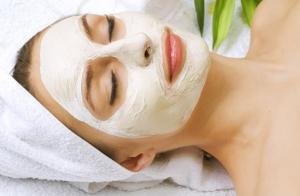 http://oferplan-imagenes.diariovasco.com/sized/images/limpieza-facial-tratamiento-oferta-20141011-300x196.jpg