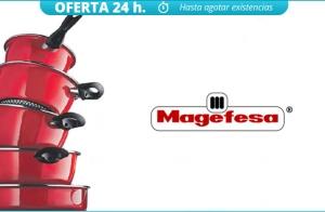 http://oferplan-imagenes.diariovasco.com/sized/images/magefesa-20161201-300x196.jpg