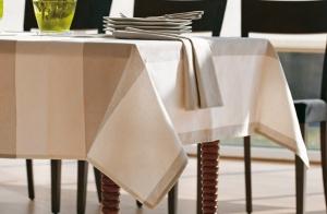 Mantel y 6 servilletas para tu mesa