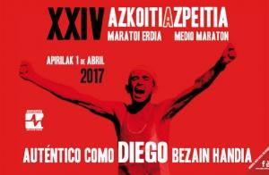 http://oferplan-imagenes.diariovasco.com/sized/images/maraton-azpeitia-descuento-20170116-300x196.jpg