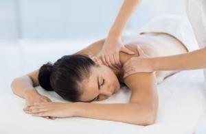 http://oferplan-imagenes.diariovasco.com/sized/images/masaje-deportivo-o-relajante-descuento-29092016-300x196.jpg
