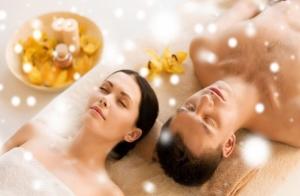 http://oferplan-imagenes.diariovasco.com/sized/images/masaje-descuento-20160230-300x196.jpg