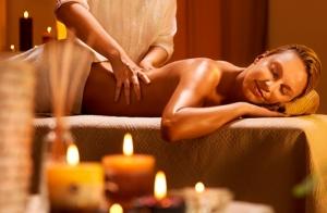 http://oferplan-imagenes.diariovasco.com/sized/images/masaje-envoltura-oferta-20150507-300x196.jpg