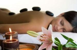 http://oferplan-imagenes.diariovasco.com/sized/images/masaje_(1)-619x391-300x196.jpg