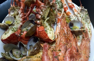 http://oferplan-imagenes.diariovasco.com/sized/images/menu-restaurante-abarka-oferta-201611202-300x196.jpg
