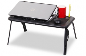 http://oferplan-imagenes.diariovasco.com/sized/images/mesa-plegable-notebook-oferta-20150303-300x196.jpg
