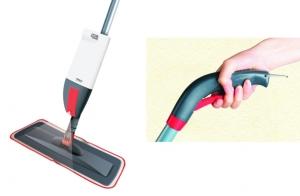 Mopa Easy Clean Spray